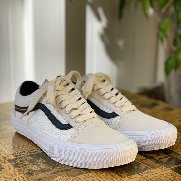 Vans Shoes   Vans Old Skool Pro